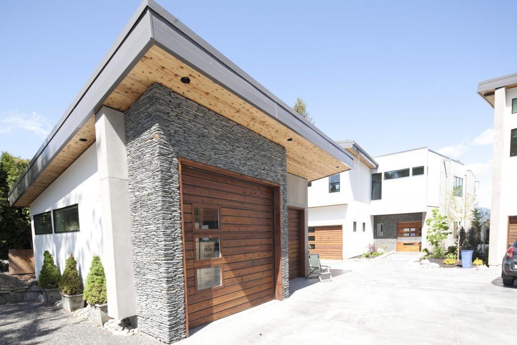 New Roof Kelowna Braeloch Our Projects