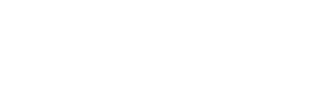 Madge Roofing Logo